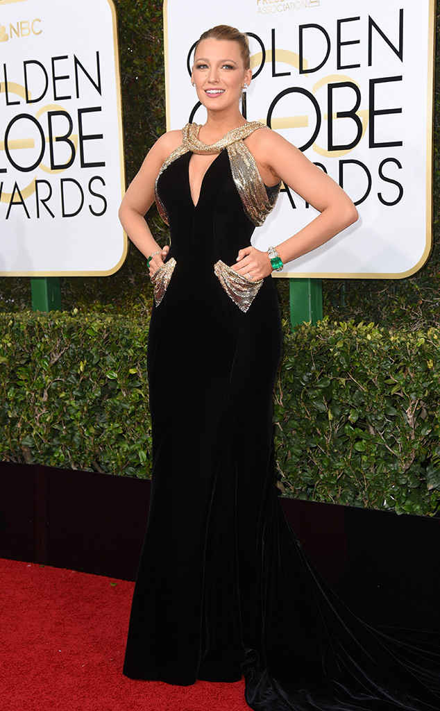blake-lively-Golden-Globe-Awards.jpg