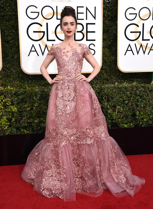 lily-collins golden-globes.jpg