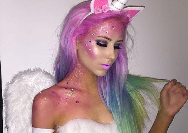fantasia-unicornio-carnaval